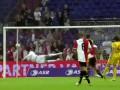 Шедевры. Лучшие голы Чемпионата Голландии