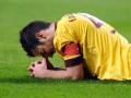 Арсенал заявил Фабрегаса и Насри на Лигу Чемпионов
