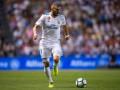 Игрок Реала признался, что тяжело переносит критику болельщиков
