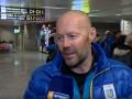 Велепец объяснил причины неудачного выступления женской сборной Украины на Олимпиаде