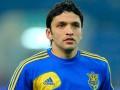 Экс-игрок сборной Украины дебютировал за свой новый клуб