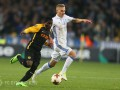 Янг Бойз – Динамо: прогноз и ставки букмекеров на матч Лиги Европы
