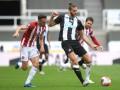 Ньюкасл - Шеффилд Юнайтед 3:0 видео голов и обзор матча АПЛ