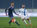 Днепр - Говерла - 2:0. Видео голов и обзор матча чемпионата Украины