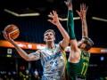Мурзин: Игру Пустового на Евробаскете заметили все, в том числе Грегг Попович