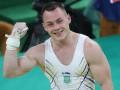 Международная федерация гимнастики запретила прыжок имени Радивилова