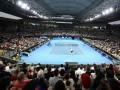 ATP Cup-2020: расписание и результаты матчей