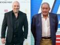 Президент UFC: Все понимают, что Боб Арум - дурак