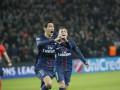 Ди Мария: Барселона может отыграть 4 гола в ответном матче