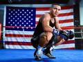 Лопес: Лишний вес уйдет, когда я начну тренировочный лагерь