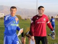 Несмачный: Футболист может играть и до 40 лет