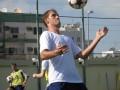 Георги Пеев признался, что ушел из Динамо из-за