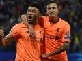 Марибор - Ливерпуль 0:7 видео голов и обзор матча Лиги чемпионов