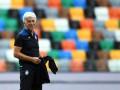 Гасперини: Малиновский не сыграет с Наполи, остальные должны быть готовы