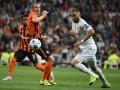 Кучер: Ключевым моментом матча стал первый пенальти в наши ворота