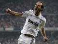 Куинз Парк Рейнджерс договорился о переходе защитника Реала