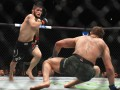 Нурмагомедов – Макгрегор: видео боя UFC 229