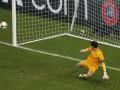 Тоттенхэм договорился о покупке основного вратаря сборной Франции
