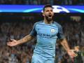 Манчестер Сити - Боруссия  М 4:0 Видео голов и обзор матча Лиги чемпионов