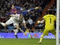 Защитник Реала: Барселоне очень везло, это решило судьбу матча