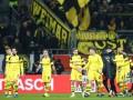 Боруссия Д рассчитывает ослабить Баварию, не продавая им своих футболистов
