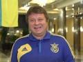 Заваров: Если бы Селезнев нарушал режим, то закончил с футболом в 25-26