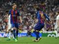 Полузащитник Барселоны не уверен, что Месси останется в команде