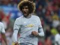 Полузащитник Манчестер Юнайтед летом перейдет в Бешикташ - СМИ