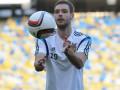 Полузащитник Днепра: У нас всегда были проблемы в матчах после еврокубков