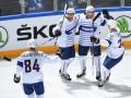Прогноз букмекеров на матч ЧМ по хоккею Франция - Беларусь
