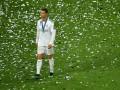 Буффон в слезах и переодевшиеся фанаты Реала: реакция соцсетей на трансфер Роналду