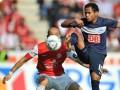 Динамо предлагает Раффаэлю четырехлетний контракт и пять миллионов евро в год