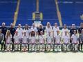 Украинский клуб вышел в плей-офф женской Лиги чемпионов