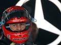 Шумахер: Я хочу бороться впереди, а не болтаться в середине пелотона
