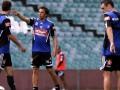 Итальянская легенда стал причиной отставки тренера австралийского клуба