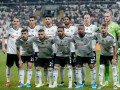 Брага - Бешикташ 3:1 видео голов и обзор матча Лиги Европы