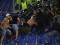 ЦСКА хочет расширить список фанатов, которым запретят посещать домашние матчи
