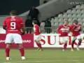 РФПЛ: Спартак спасается в матче с Кубанью