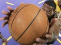 NBA: Обмен в помощь