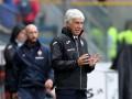 Гасперини: Малиновский отлично сыграл против Фиорентины