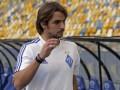 Хорватский полузащитник Динамо может вернуться в Англию