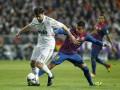 Хаби Алонсо отказывается продлевать контракт с Реалом