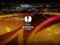 Сегодня Динамо и Днепр попробуют пробиться в 1/8 финала Лиги Европы