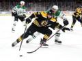 НХЛ: Миннесота разгромила Детройт, Оттава сильнее Ванкувера