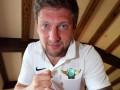 Селезнев - о выигранных трофеях в Турции: Некоторые за всю карьеру такого не добиваются