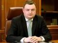 Директор Карпат: Мы не будем оспаривать техническое поражение