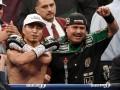 Роберт Гарсия: Ломаченко потрясет Ригондо своим ударом