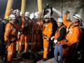 Президент Чили сразится со спасенными шахтерами в футбол