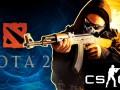 Киберспорт: Анонс матчей по CS:GO и Dota 2 на 26 августа