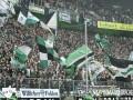 На матче Боруссия - Динамо ожидается аншлаг